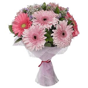 Цветы в хайфе купить доставка цветов в йошкар оле